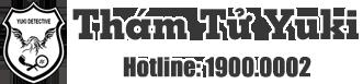 ThamTu.com