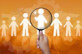 Dịch vụ kiểm tra lý lịch nhân sự khi tuyển dụng