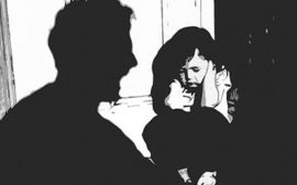 Thám tử mạng: Xâm hại tình dục trẻ em