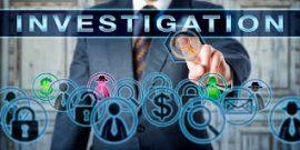 Cách thuê một công ty thám tử điều tra uy tín nhất