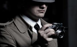 Dịch vụ thuê thám tử ở tphcm