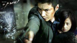 6 bộ phim trinh thám Hàn Quốc với sức hút không thể chối từ