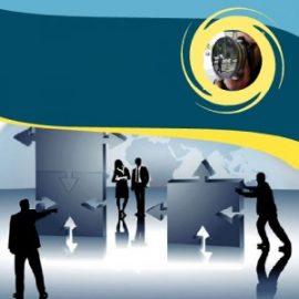 Dịch vụ thám tử bảo hộ bí mật kinh doanh