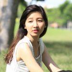 Thám tử Sài Gòn: Sinh viên đi làm bồ nhí