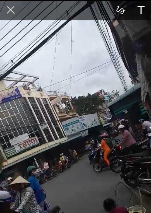 """Văn phòng thám tử tư Sài Gòn:  Rủ nhau đi lấy """"đỏ"""" đầu tháng"""