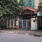 Thám tử Sài Gòn – Thám Tử Tư tại TPHCM uy tín nhất 2017