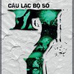 Ra mắt tiểu thuyết trinh thám của nhà văn Di Li