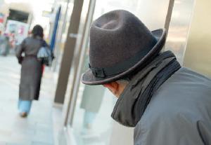 Dịch vụ thuê thám tử điều tra ngoại tình uy tín, chất lượng nhất