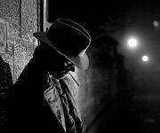 Góc tư vấn: Dịch vụ thám tử chuyên nghiệp hội tụ những gì?