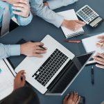 Công ty thám tử điều tra nhân sự cho các công ty tuyển dụng