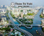 Hire a private investigator Vietnam