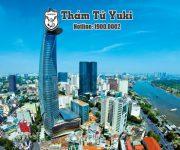 Công ty cho thuê thám tử uy tín tại thành phố Hồ Chí Minh