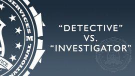 Công ty thám tử điều tra chi phí thấp