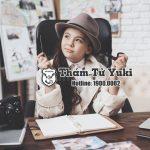 Thương hiệu thám tử Yuki – Sự lựa chọn của khách hàng sáng suốt
