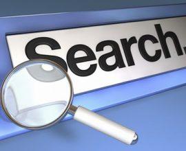 Dịch vụ xác minh lý lịch quốc tế