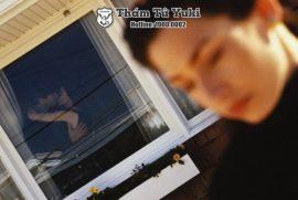Công ty thám tử Yuki: Vợ đại gia và câu nói trước cửa khách sạn khiến chồng câm nín