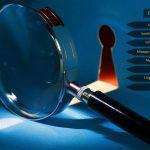 Tính pháp lý của dịch vụ thám tử tư