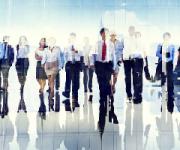 Dịch vụ điều tra dành cho doanh nghiệp