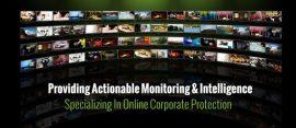 Dịch vụ giám sát thương hiệu và hình ảnh của doanh nghiệp