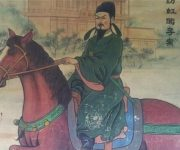 """""""Thám tử"""" nhà Đường giỏi hơn Bao Thanh Thiên, khiến hậu thế thán phục"""