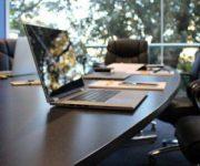 Điều tra và nghiên cứu tính khả thi của dự án kinh doanh