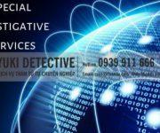 Dịch vụ thám tử điều tra ở Biên Hoà, Đồng Nai