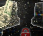 Thám tử điều tra kẻ tống tiền và các mối đe dọa