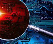 Công ty thám tử điều tra nhanh nhất TPHCM