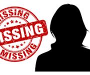 Thám tử tìm kiếm người thân và xác minh nhân thân