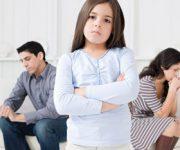 Công ty thám tử tư có thể giúp gì trong vấn đề giành quyền nuôi con?